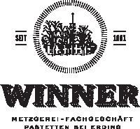 logo_Metzgerei_Winner