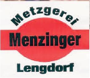 menzinger