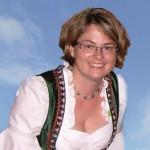 Ingrid_im_Himmel_Klein